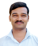 Mr. Abhijit Nagmal