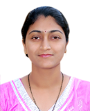 Ms. Aditi Bhole
