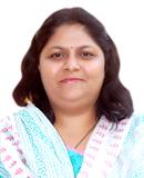 Ms. Anuja Sawant