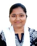 Ms. Avantika Patel