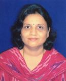 Ms. Devyani Kulkarni