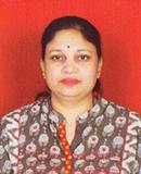 Ms. Pooja Taware
