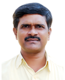 Mr. Ramesh Kokitkar