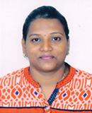 Ms. Reshma Bane