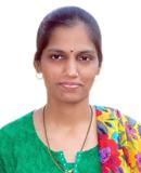 Ms. Sarika Parab