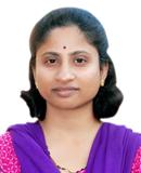 Ms. Savita Ayare