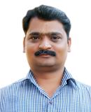 Mr. Shankar Andhare