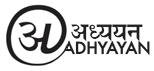 Adhyayan Sanstha